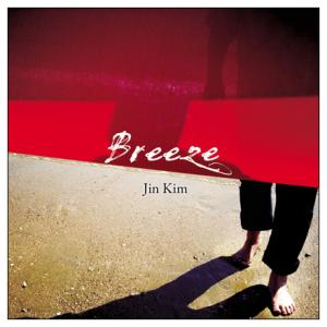 JIN KIM- Breeze/CD