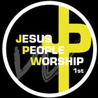 JESUS PEOPLE WORSHIP 1집