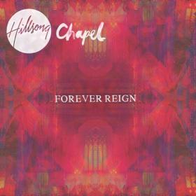 Hillsong Chapel 2집 - Forever Reign (CD+DVD)