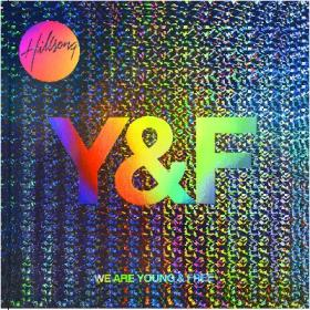 Hillsong Youth - We Are Young & Free (CD/DVD)