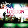 Hillsong London(힐송런던) 2집 - Jesus is (CD+DVD)