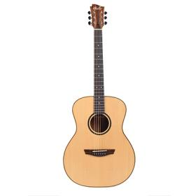 [힐러뮤직]Healer Acoustic Guitar HO-1200 (힐러기타)