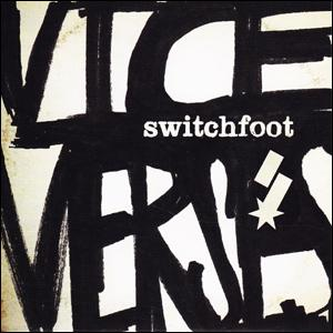 Switchfoot-Vice Verses(CD)