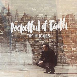 Tim Hughes (팀휴즈) - Pocktful of faith (CD)