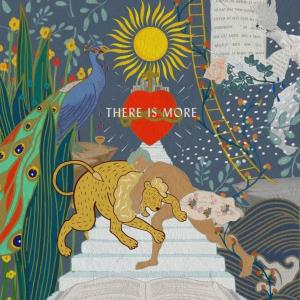 Hillsong live 2018-There is More (CD)