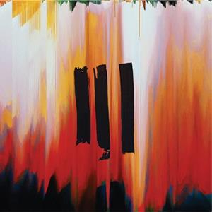 Hillsong 2018-Young & Free (cd)