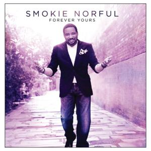 SMOKIE NORFUL - FOREVER YOURS (CD)