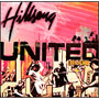힐송 유나이티드 라이브 Hillsong United Live 6집 - Look to You (CD+DVD)